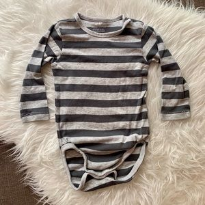 Other - H&M - Long Sleeve Bodysuit | 12-18 Months